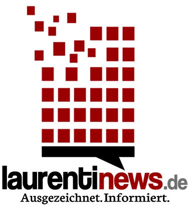 laurentinews schulhomepage