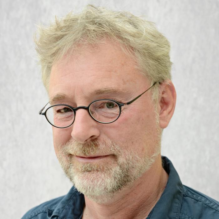 Herr Heuer