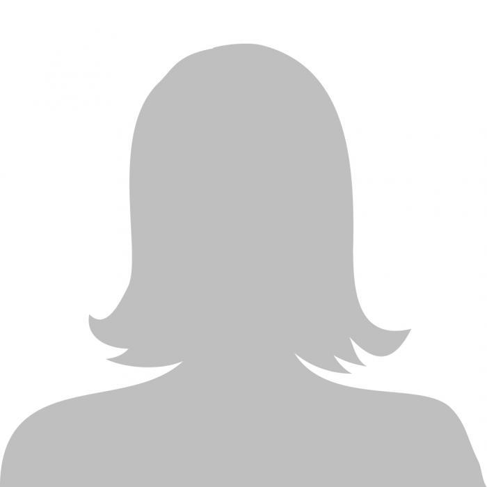 Frau Stallo-Pohlabeln